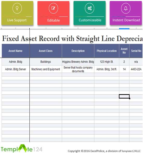 printable employees attendance sheet in excel format