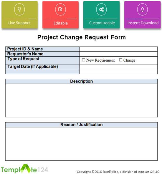get earned value management template excel xls