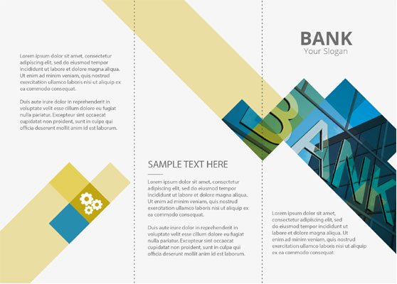 Business Profile Template For A Catering Company – Project