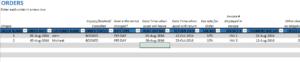 Order-Tracking-Sheet