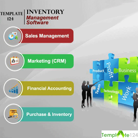 warehouse inventory tracking template excel  u2013 template124