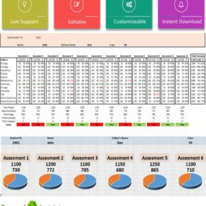 recruitment manager excel template dashboard tracking template124. Black Bedroom Furniture Sets. Home Design Ideas