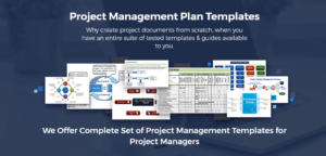 Project-Initiation-Document-template