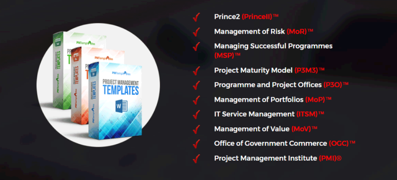 project-governance-template