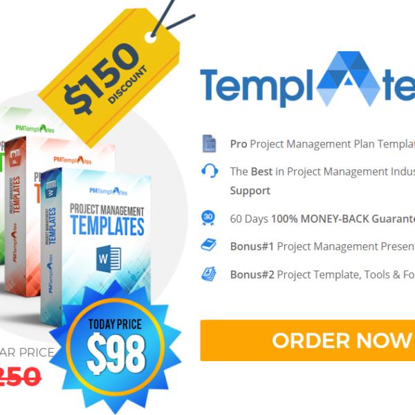 project-management-plan-tem