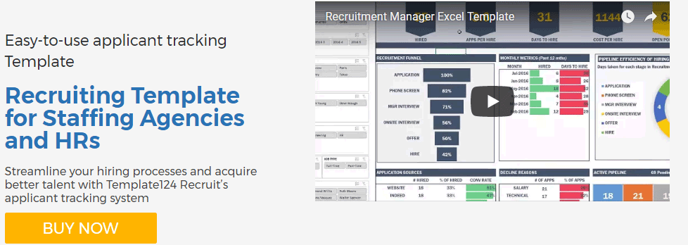 Recruitment-Template-for-HR